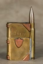 Le terme « poilu » n'était pas d'usage courant chez les soldats qui y avait vu au départ une connotation péjorative